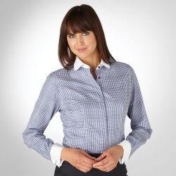 и Harvie & Hudson больших размеров. Рубашка